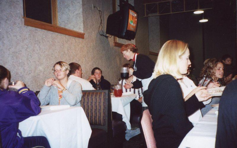 thanksgiving2002